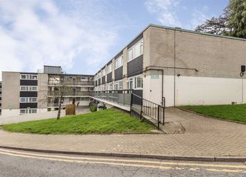 Thumbnail 3 bed flat to rent in Whitlock Drive, London