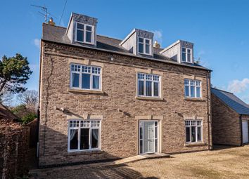 Thumbnail 6 bed detached house for sale in Southgate, Hornsea