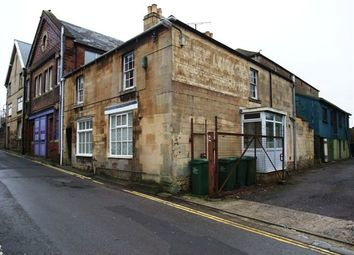 Thumbnail 3 bed semi-detached house to rent in Union Road, Chippenham