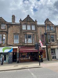 Thumbnail Retail premises for sale in Matlock, Derbyshire