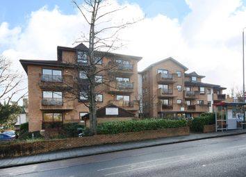 Thumbnail 2 bedroom flat for sale in 224-226 Bromley Road, London
