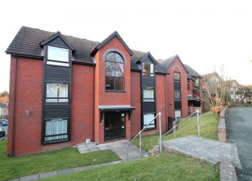 Thumbnail 1 bedroom flat to rent in The Beeches, Elm Road, Redhill