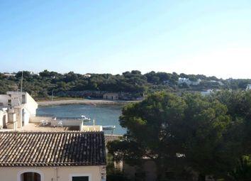 Thumbnail 3 bed apartment for sale in Spain, Mallorca, Santanyí, Porto Petro