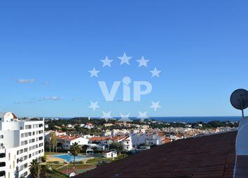 Thumbnail 2 bed apartment for sale in Montechoro, Albufeira E Olhos De Água, Albufeira Algarve