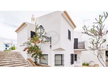 Thumbnail 4 bed semi-detached house for sale in Almancil, Almancil, Loulé