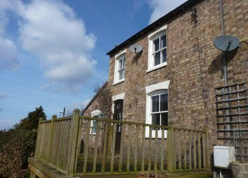 Thumbnail 3 bed semi-detached house to rent in Bath Road, Ironbridge, Telford