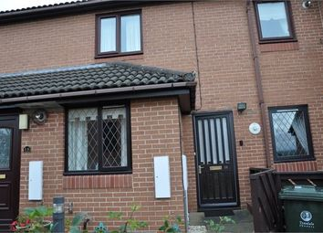 Thumbnail 2 bed flat for sale in Ladywell, New Ridley Road, Stocksfield