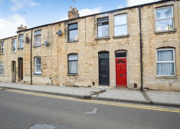 Thumbnail 3 bedroom terraced house to rent in House Share, Wharf Road, Stamford