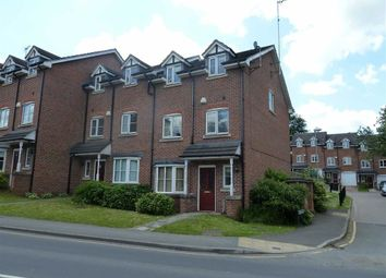 Thumbnail 4 bed semi-detached house to rent in Coller Mews, Crowborough