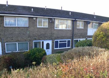 Thumbnail 3 bedroom terraced house to rent in Pinchbeck Road, Green Street Green, Orpington