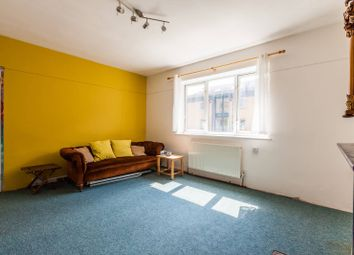 Thumbnail 2 bed flat to rent in Eastcote Street, Stockwell