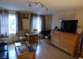 Thumbnail 3 bed duplex to rent in Arthur Court, Ampthill
