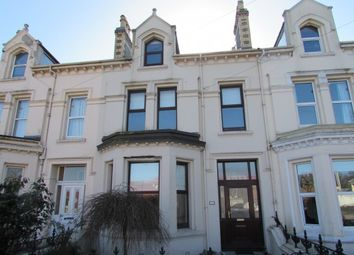 Thumbnail 4 bed end terrace house to rent in Westminster Terrace, Douglas, Isle Of Man