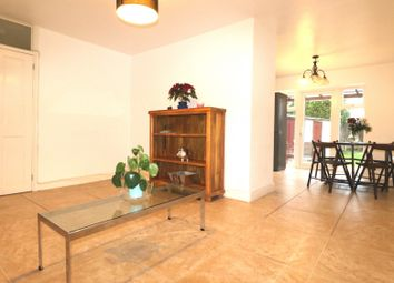 Thumbnail 4 bed terraced house to rent in Fallow Close, Chigwell, Essex