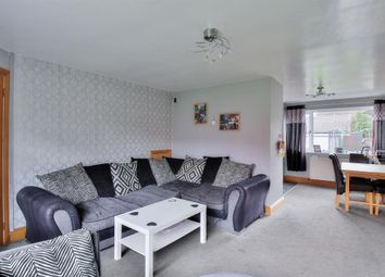 3 bed semi-detached house for sale in Newhouse Close, Wardle, Rochdale OL12