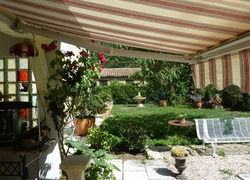 Thumbnail 3 bed villa for sale in Languedoc-Roussillon, Aude, Limoux