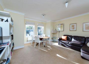 1 bed flat for sale in Dents Road, Battersea, London SW11