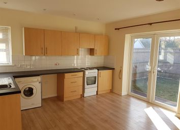 Thumbnail 1 bed terraced bungalow for sale in 5, Grafton Lane, Grafton, Hereford