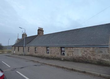 Thumbnail 2 bed cottage to rent in 2 Blairs Road, Letham, Angus