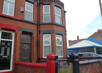 Thumbnail 1 bedroom flat to rent in Dentons Green Lane, St Helens