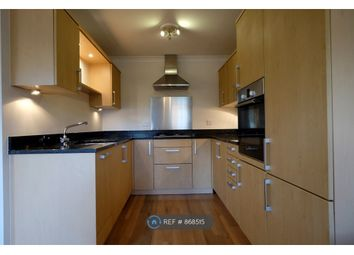 Thumbnail 2 bed flat to rent in Rowan House, Guildford
