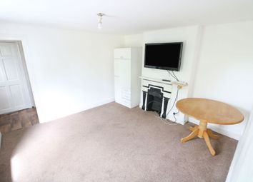 Thumbnail 2 bed flat to rent in Barley Lane, Ilford