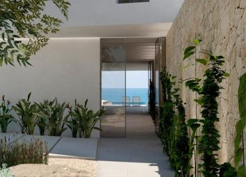 Thumbnail 4 bed villa for sale in Cala D'or, Illes Balears, Spain