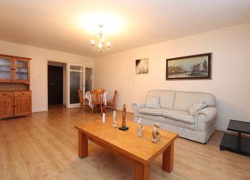 Thumbnail 2 bedroom flat to rent in South Vale, Sudbury Hill, Harrow