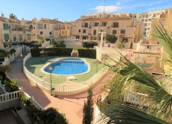 Thumbnail 4 bed town house for sale in Guardamar Del Segura, Spain