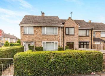 Thumbnail 3 bed property to rent in Leach Road, Bicester