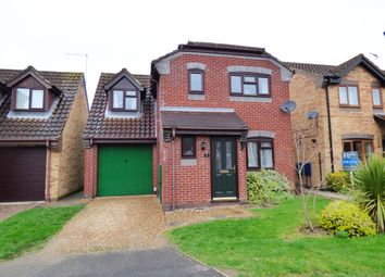 Thumbnail 3 bed detached house for sale in Chippenham Mews, Botolph Green