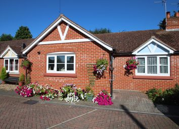Collingwood Road, Colchester CO3. 2 bed semi-detached bungalow