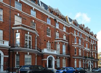 Thumbnail 2 bed flat to rent in Upper Berkeley Street, Marylebone