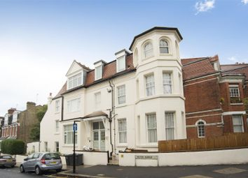 Thumbnail Studio to rent in Hornsey Lane Gardens, Highgate