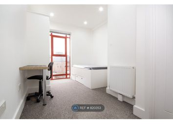 Room to rent in All Bills Included- South Street, Reading RG1