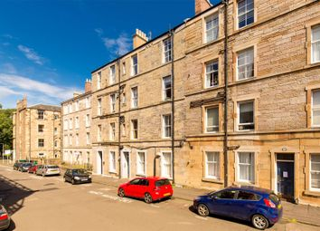 Thumbnail 1 bed flat for sale in 1F1, Moncrieff Terrace, Marchmont, Edinburgh