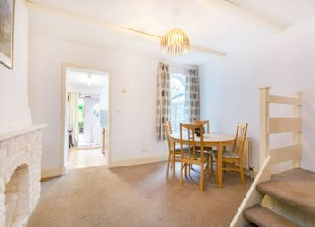 2 bed property for sale in Old Palace Road, Central Croydon, Croydon CR0