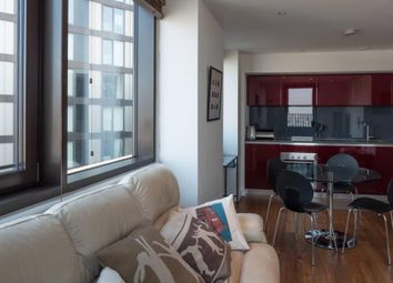 Thumbnail 2 bedroom flat to rent in 74 City Lofts St. Paul's, 7 St. Paul's Square, Sheffield