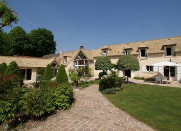 Thumbnail 5 bed property for sale in 28260, Bercheres Sur Vesgre, France