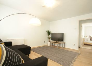 Thumbnail 2 bedroom flat to rent in Lancelot Court, Hull, East Riding Of Yorkshire