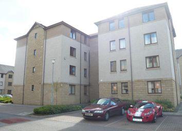 Thumbnail 2 bedroom flat to rent in Links View, Linksfield Road, Aberdeen