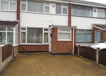 Thumbnail 3 bed property to rent in Dunlop Drive, Melling