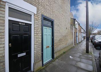 Thumbnail Office to let in Ground Floor Office, Askew Road, Shepherds Bush