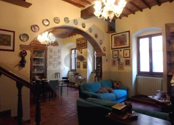 Thumbnail 3 bed triplex for sale in Via di Cagnano, Montepulciano, Siena, Tuscany, Italy