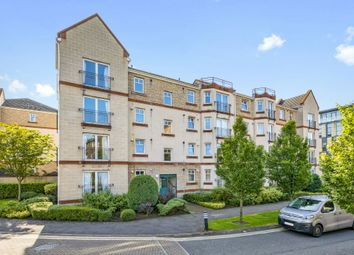 2 bed flat for sale in 3/3 Sinclair Place, Shandon, Edinburgh EH11