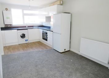 Thumbnail 2 bed flat to rent in The Wye, Hemel Hempstead