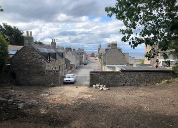 Thumbnail Land for sale in Baron Street, Buckie