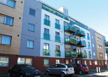 Thumbnail 2 bed flat for sale in Flat 25, 9 Evan Cook Close, Peckham