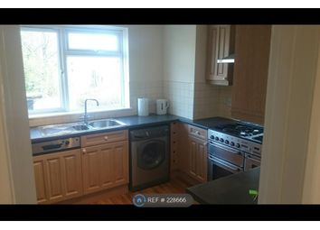 Thumbnail 2 bed flat to rent in Upper Bridge Road, Chelmsford