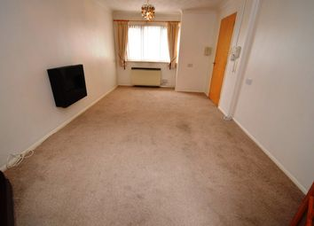 Thumbnail 1 bedroom bungalow for sale in Mildmay Road, Chelmsford